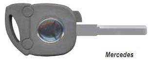 chave-mercedes-benz-classe-a-gaveta-transponder-virgem_MLB-O-3385871908_112012