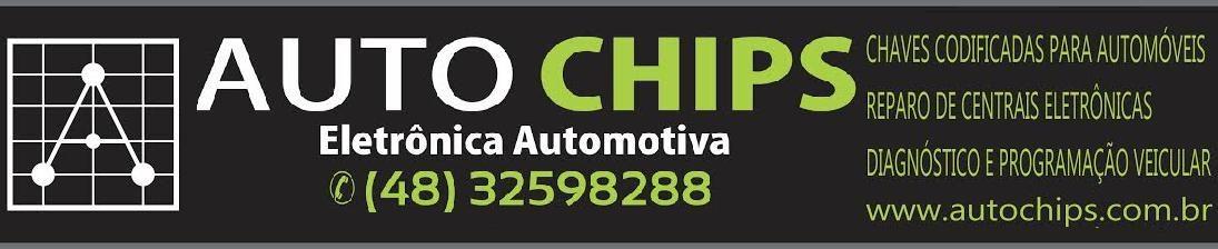 AutoChips Eletrônica Automotiva