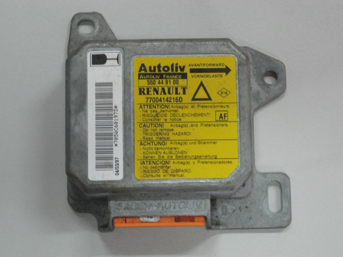 sensor-coliso-airbag-renault-laguna-13488-MLB20077428967_042014-F